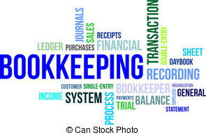 Why good Bookkeeping is essential in Building your Business