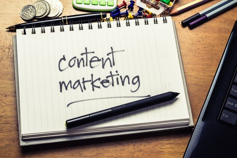 13 Essential Content Marketing Tips
