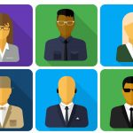 digital marketing personas